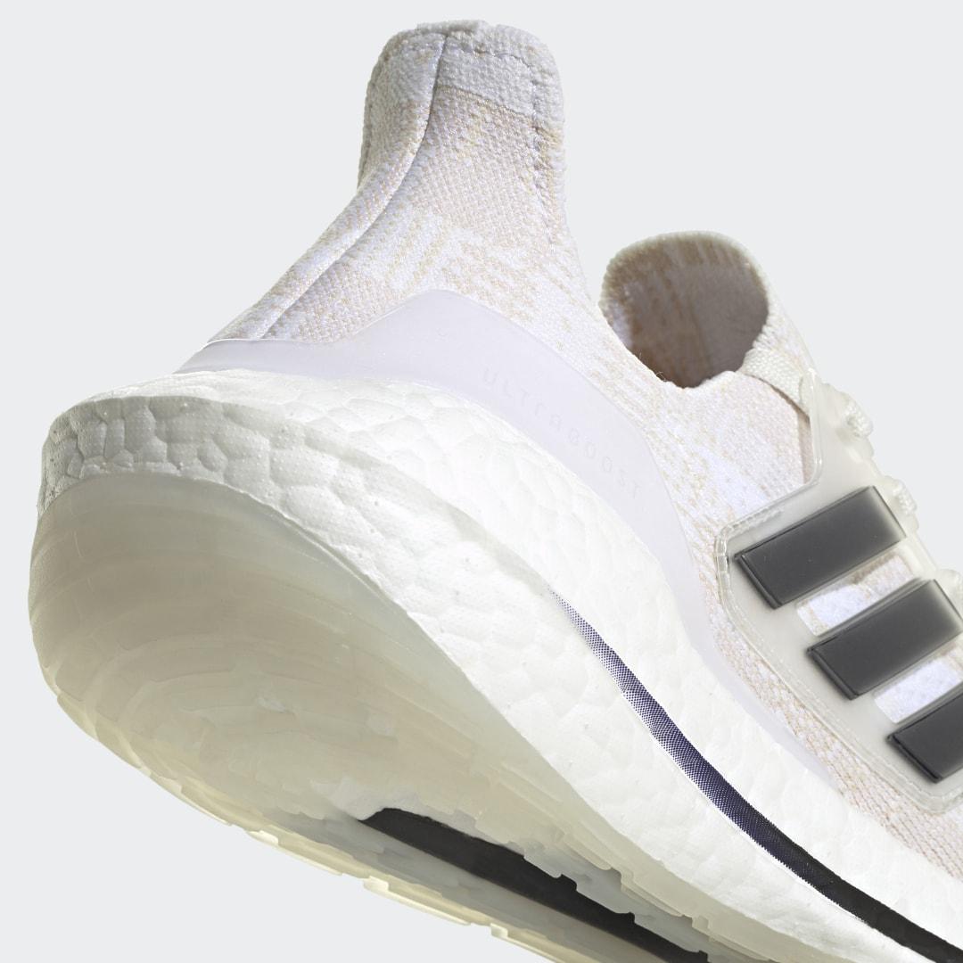 adidas Ultra Boost 21 Primeblue FY0838 04