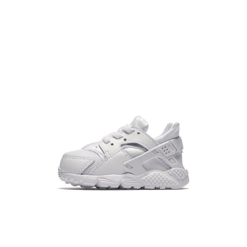 Nike Huarache Run 704950-110