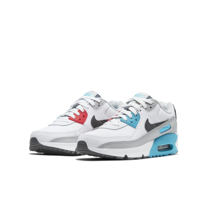 Nike Air Max 90 LTR CD6864-108 02