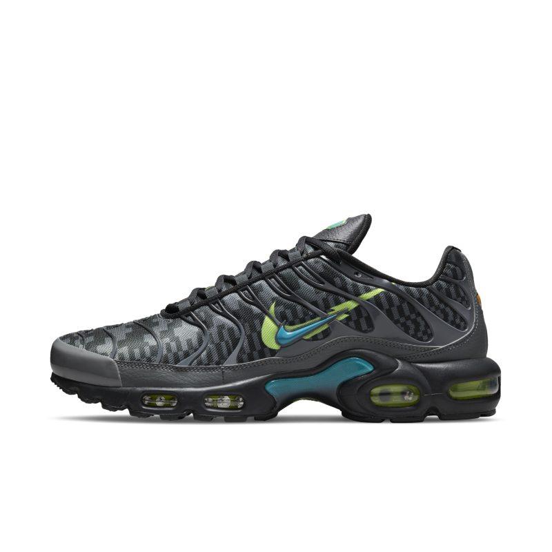 Nike Air Max Plus DJ6896-070 01