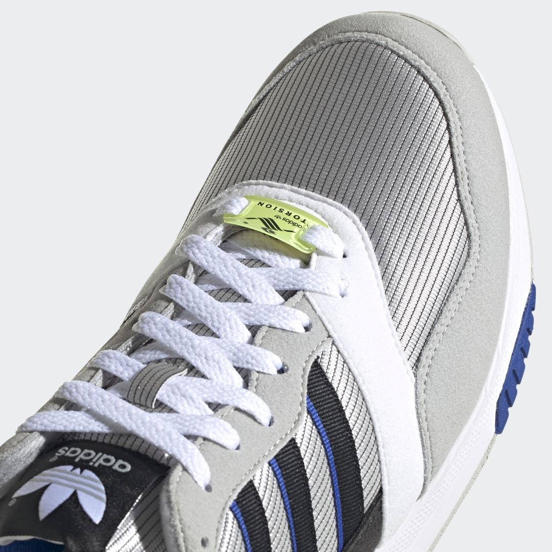 adidas ZX 1000  FX6920 04