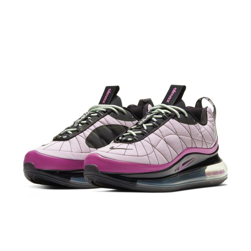 Nike MX-720-818 CI3869-500 02