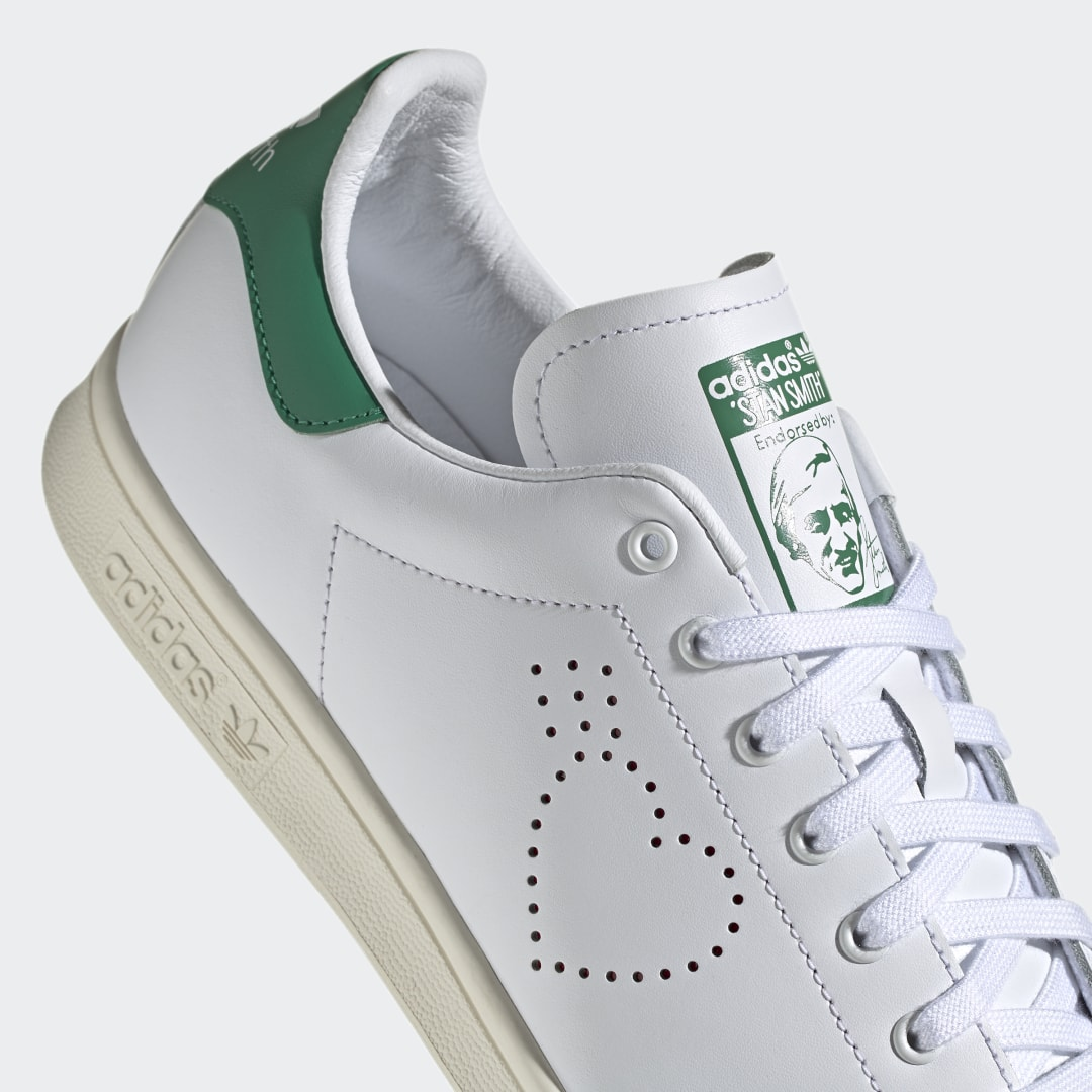 adidas Stan Smith Human Made FX4259 04