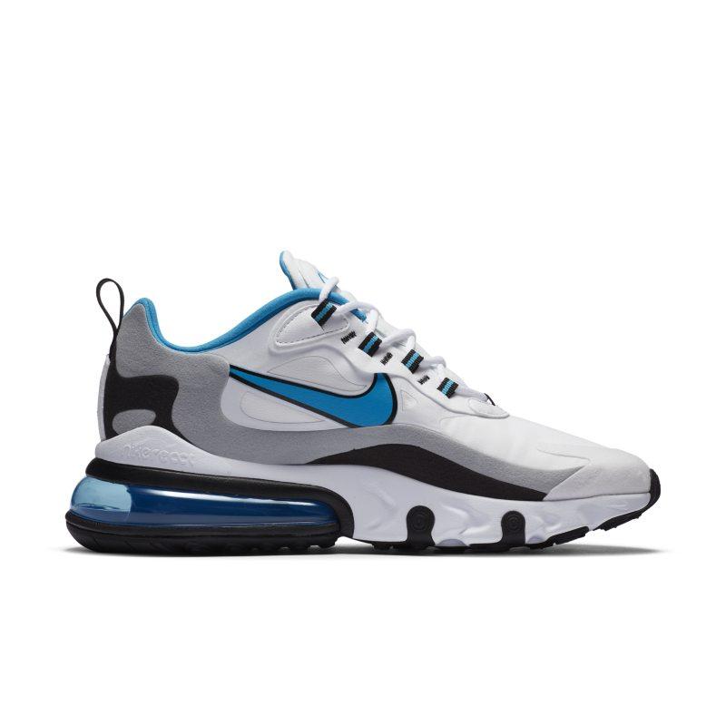 Nike Air Max 270 React CT1280-101 03