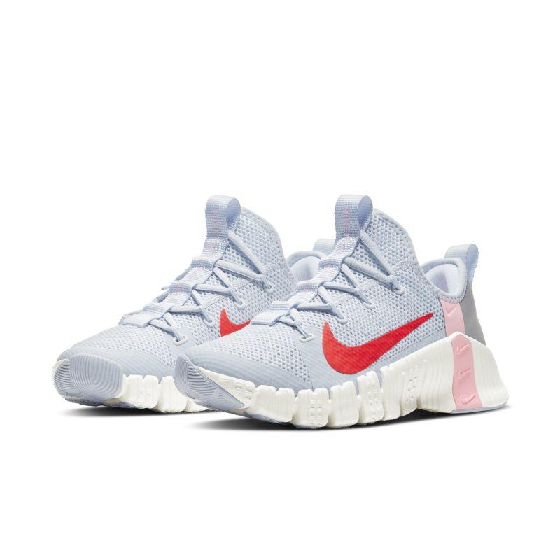 Nike Free Metcon 3 CJ6314-006 02