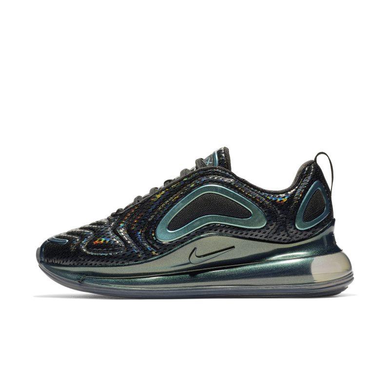 Nike Air Max 720 AR9293-002 01