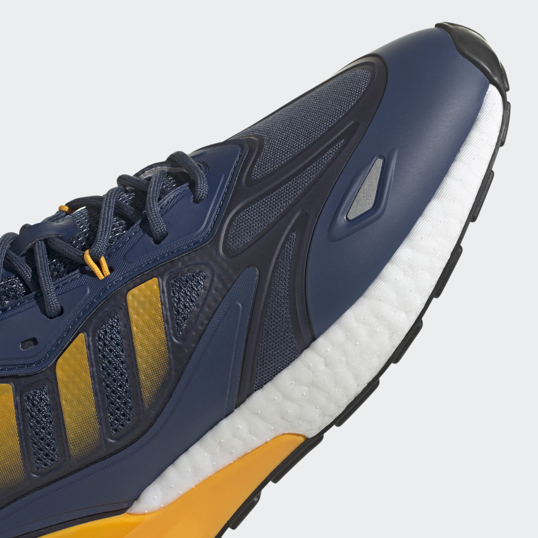 adidas ZX 2K Boost 2.0 GZ7733 05