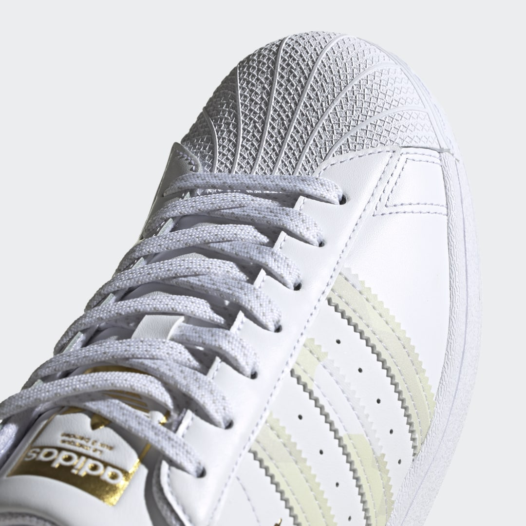 adidas Superstar FX9088 04