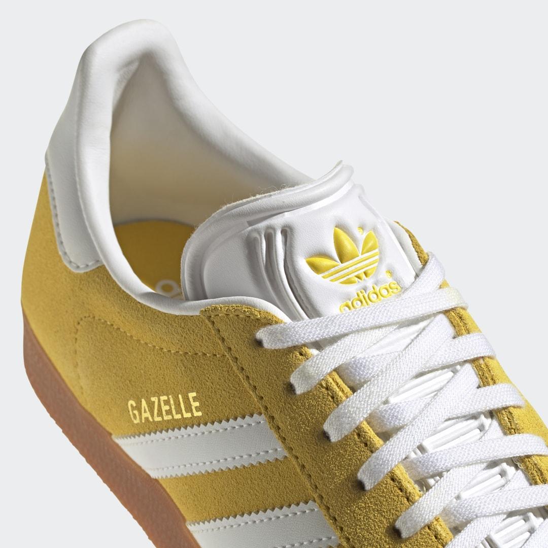 adidas Gazelle FU9907 04