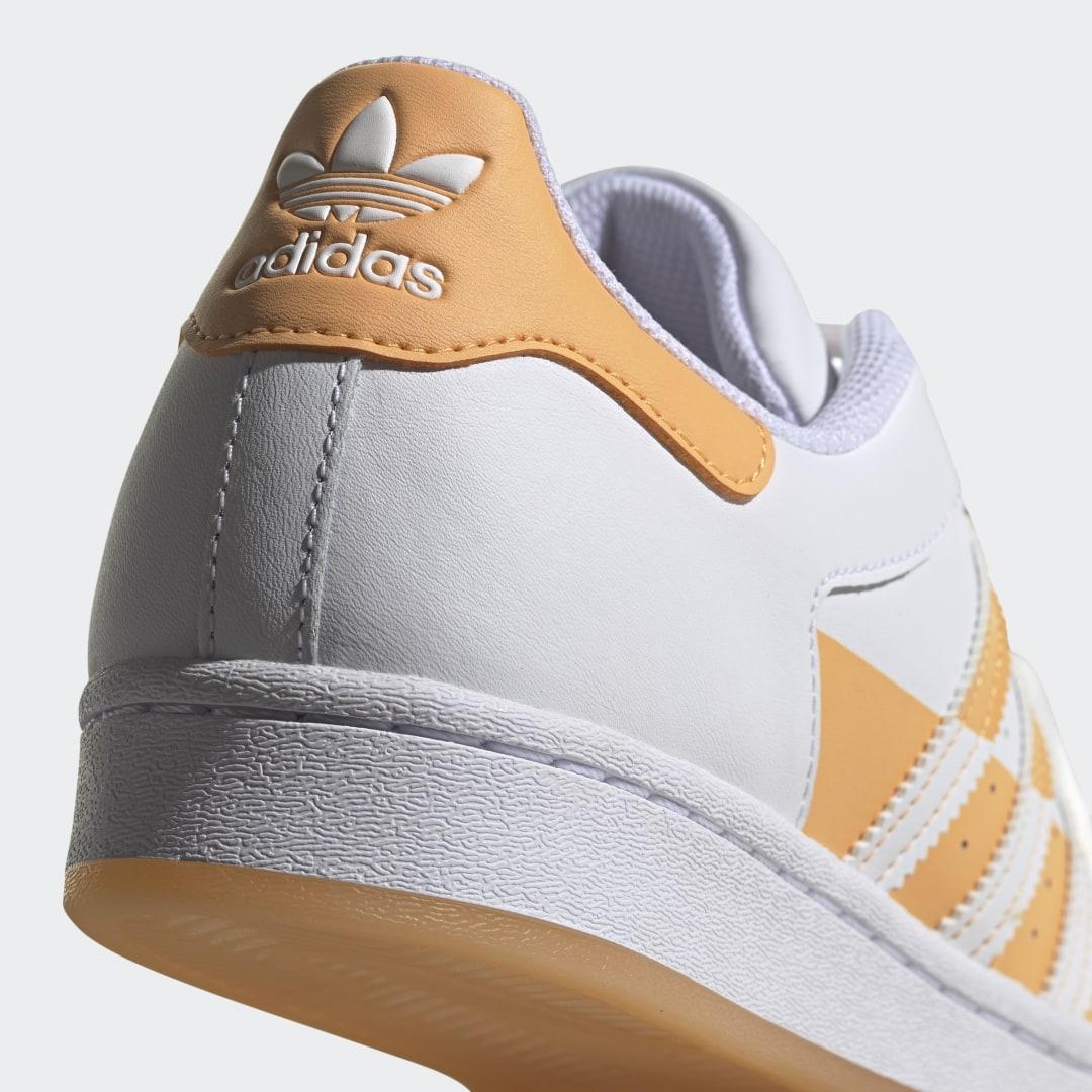 adidas Superstar FY7702 05