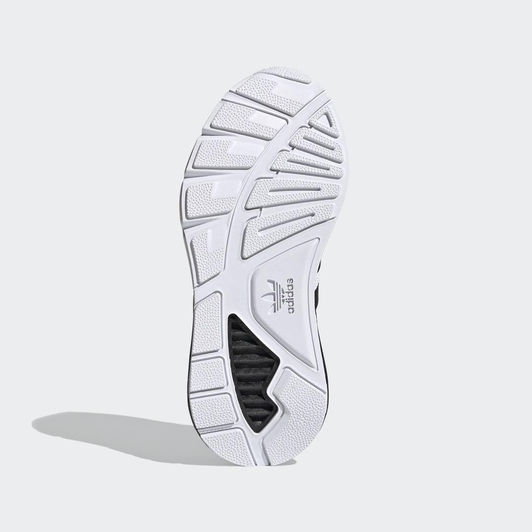 adidas ZX 1K Boost G58922 03