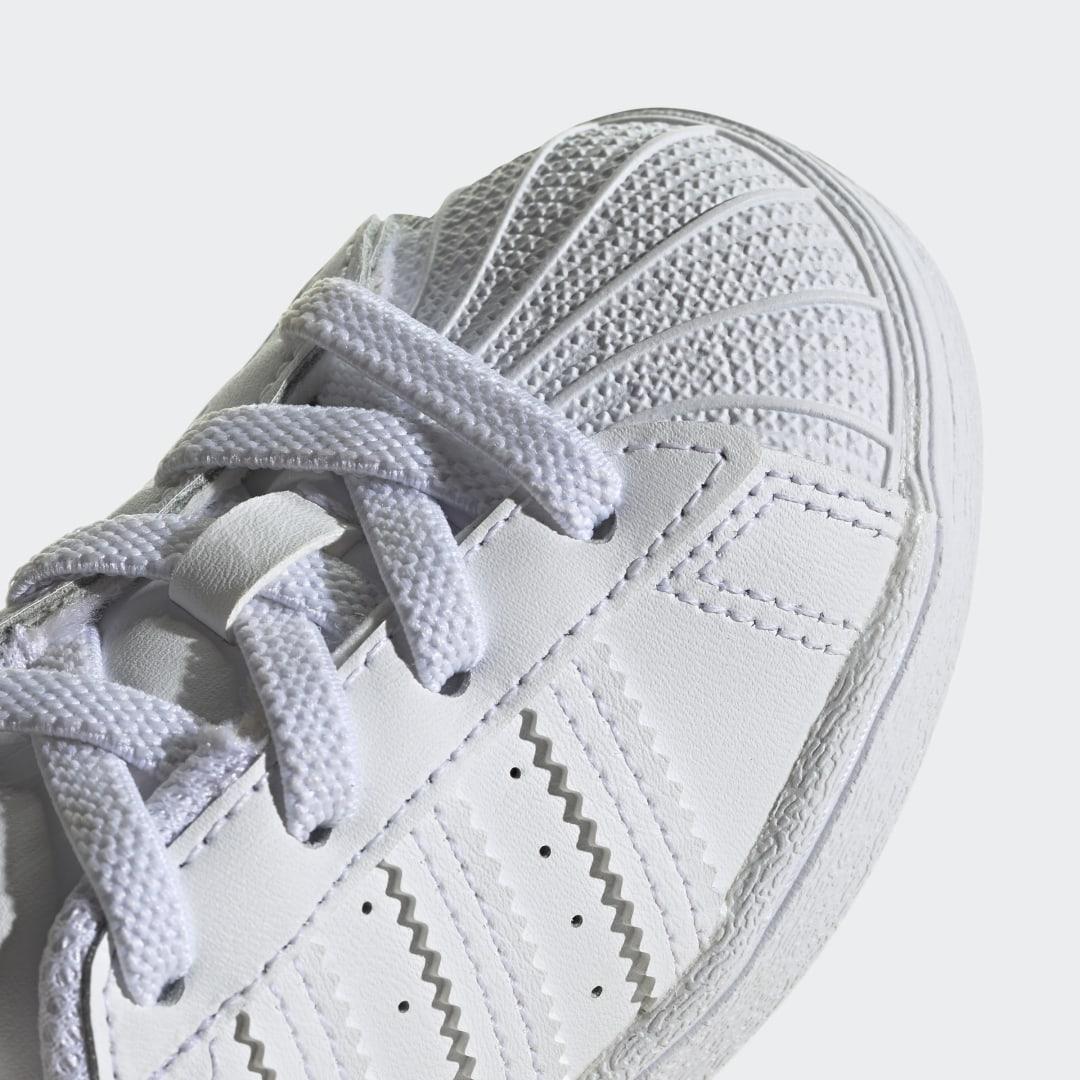 adidas Superstar EF5397 04