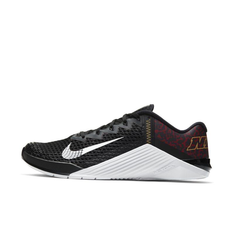 Nike Metcon 6 DJ3018-016