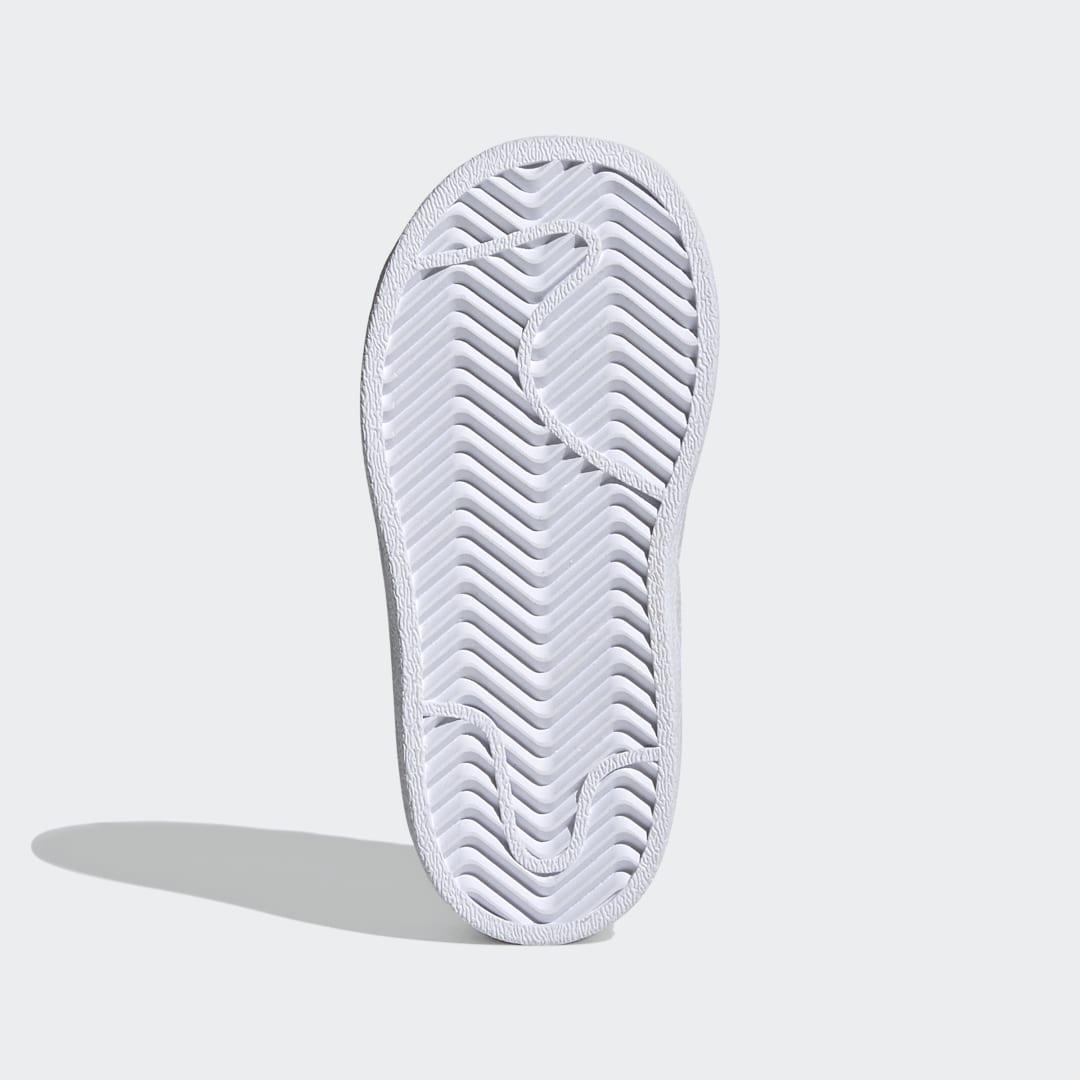 adidas Superstar FV3765 03