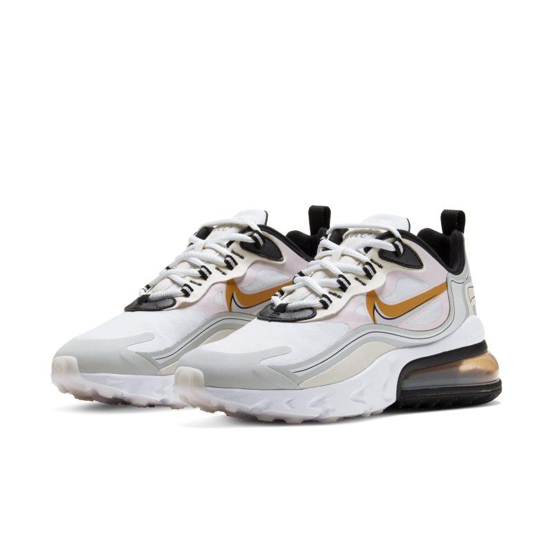 Nike Air Max 270 React LX CK4126-001 02