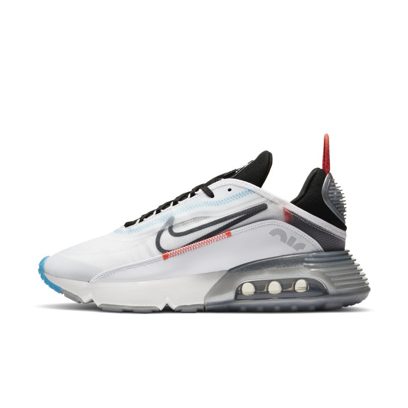 Nike Air Max 2090 CT7695-100 01