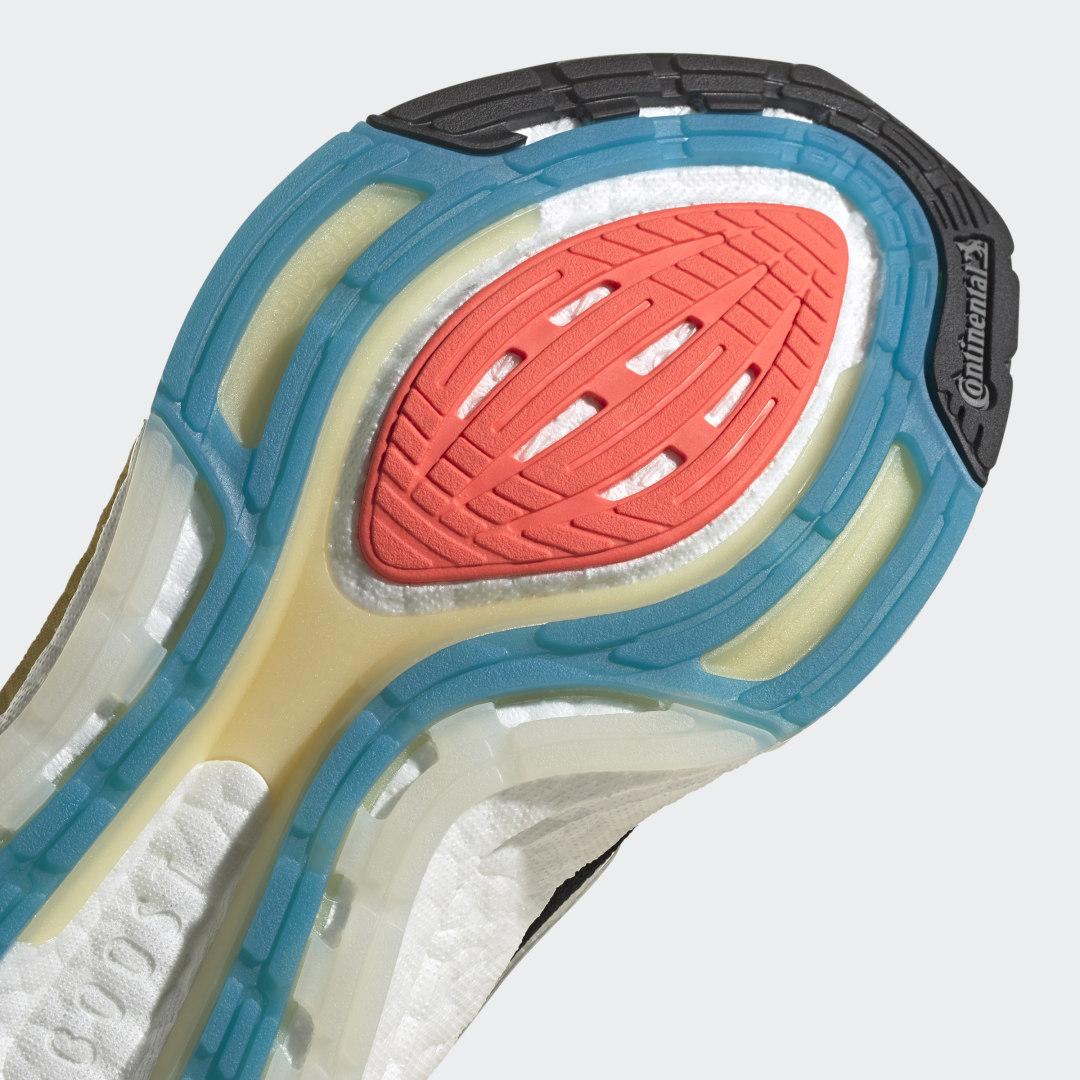 adidas Ultra Boost 21 S23836 05
