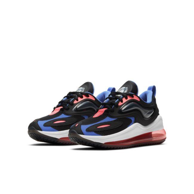 Nike Air Max Zephyr CN8511-004 04