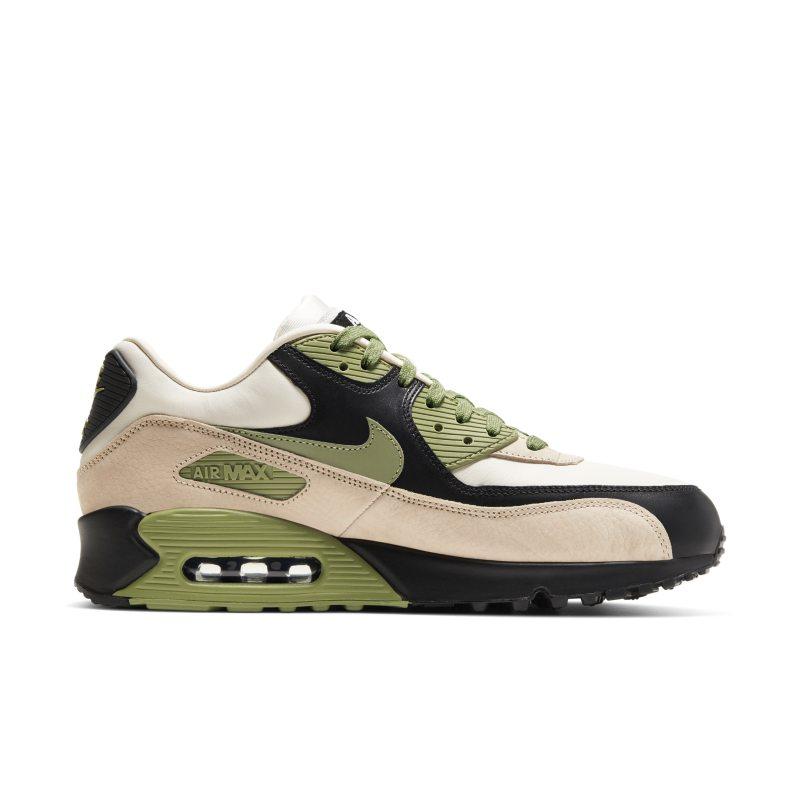 Nike Air Max 90 CI5646-200 03