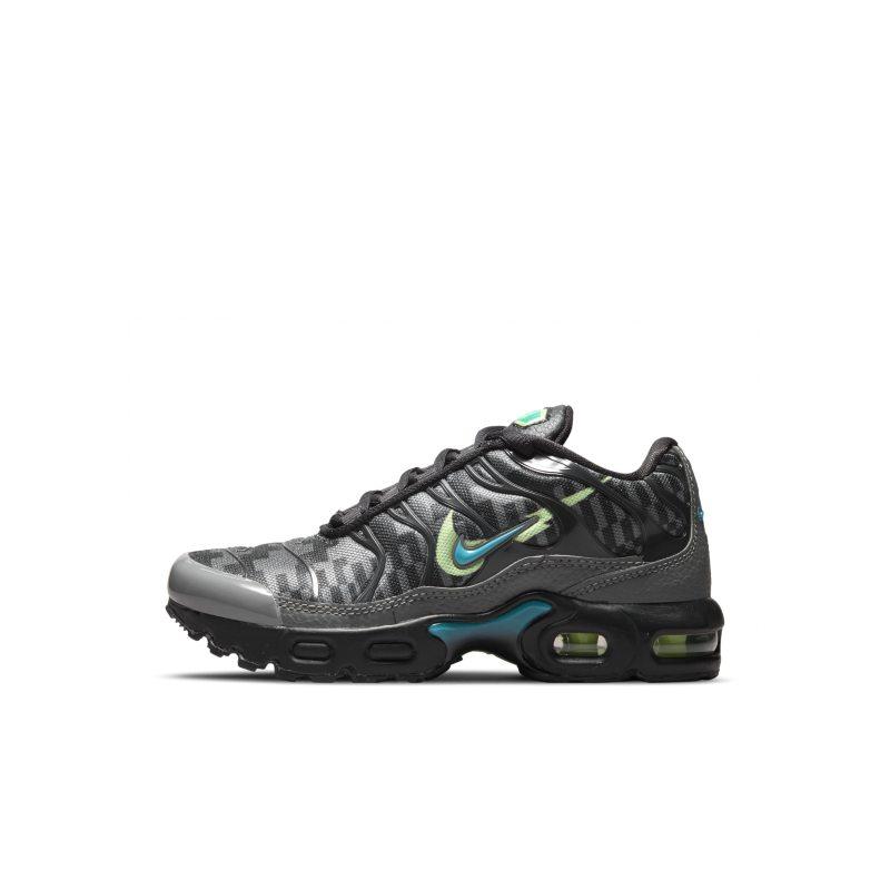 Nike Air Max Plus DM3268-001