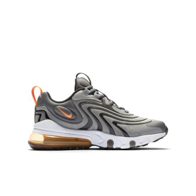 Nike Air Max 270 React ENG CD6870-002 02