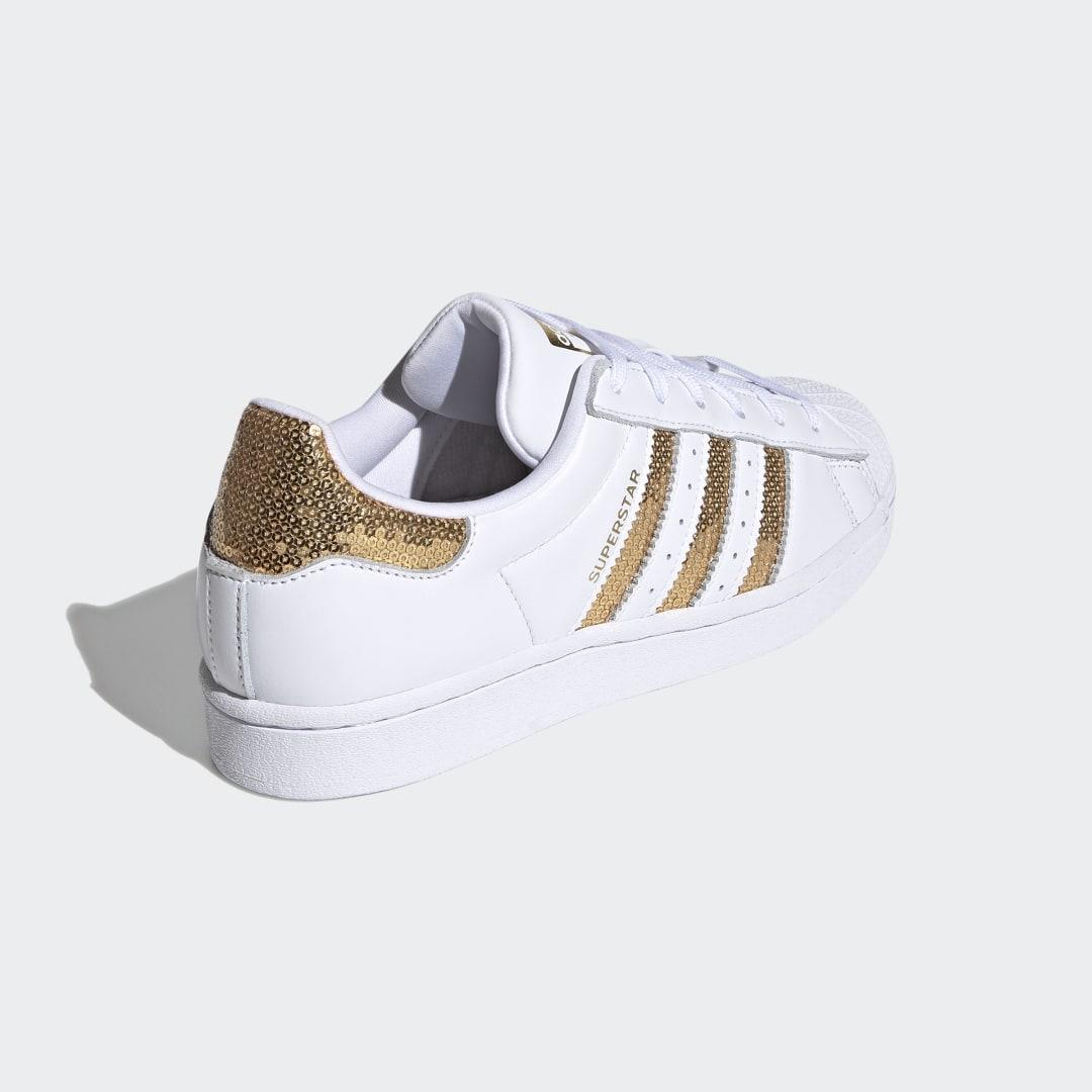 adidas Superstar G55658 02