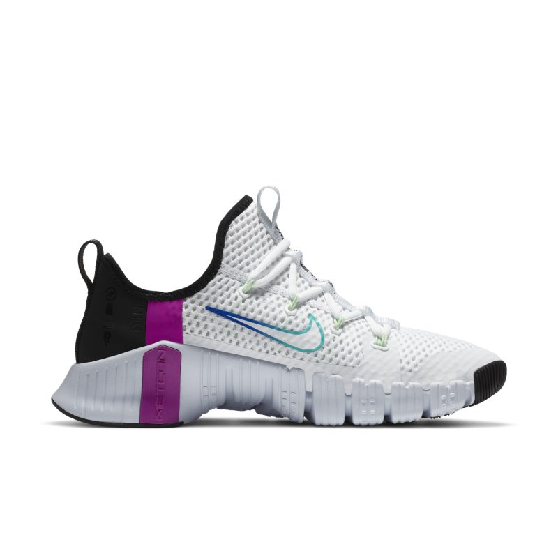 Nike Free Metcon 3 CJ0861-120 03