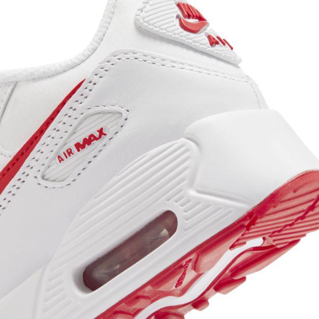 Nike Air Max 90 CD6867-106 04