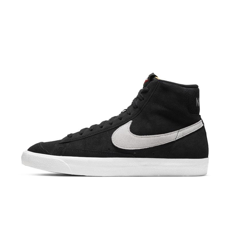 Nike Blazer Mid '77 Suede CI1172-002 01