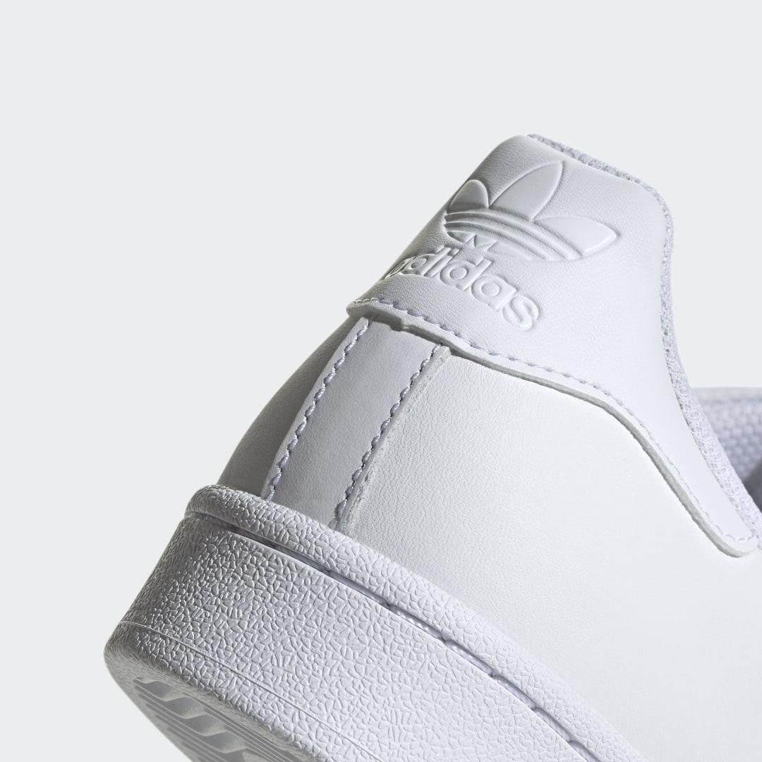 adidas Superstar Foundation B27136 05