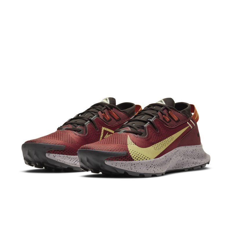 Nike Pegasus Trail 2 CK4305-600 02