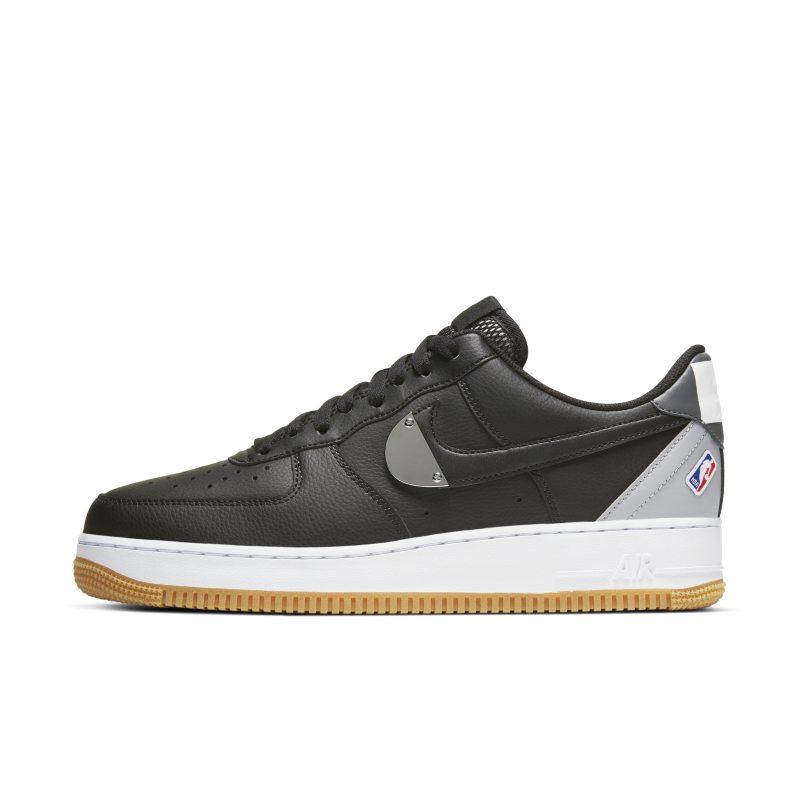 Nike Air Force 1 '07 LV8 CT2298-001 01