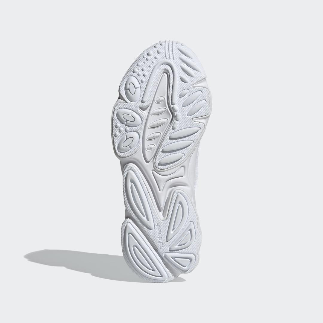 adidas Ozweego G55655 03