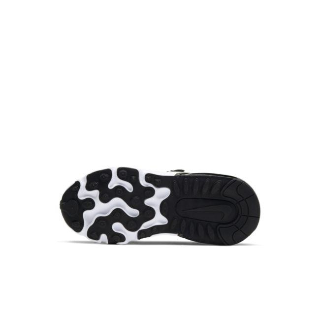 Nike Air Max 270 RT BQ0102-009 02