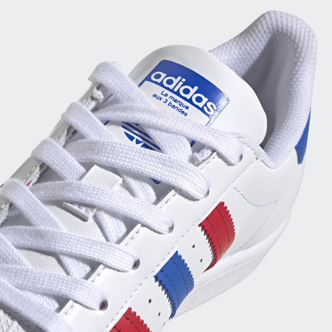 adidas Superstar FW5851 04