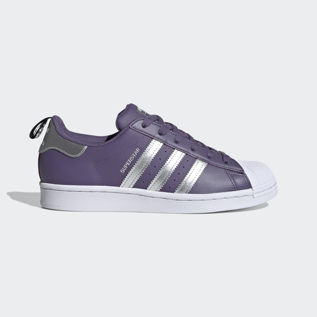 adidas Superstar FV3631 01