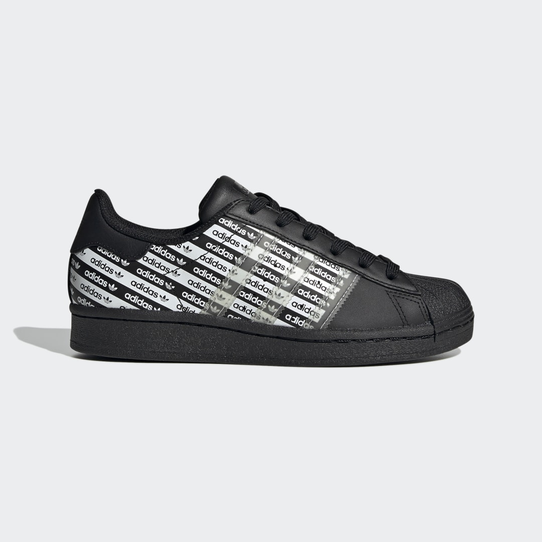 adidas Superstar FV3762 01