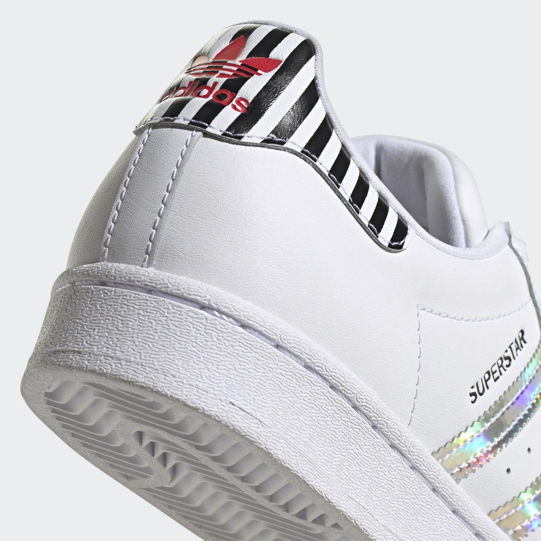 adidas Superstar Bold FY5131 05