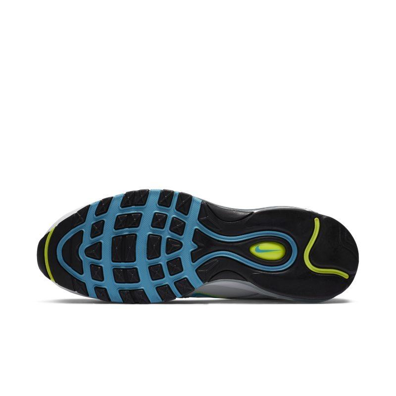 Nike Air Max 97 SE CZ5607-100 04