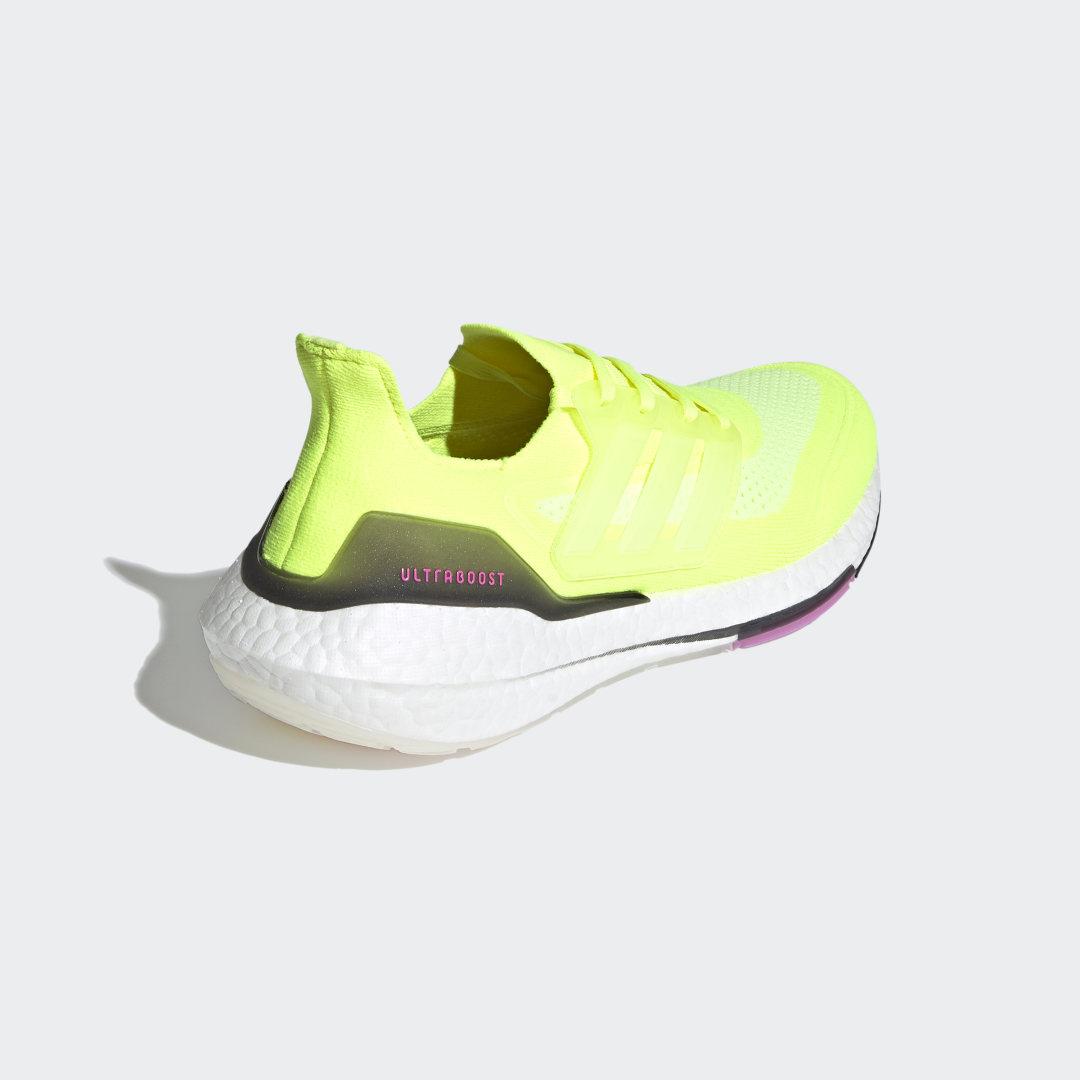 adidas Ultra Boost 21 FY0373 02
