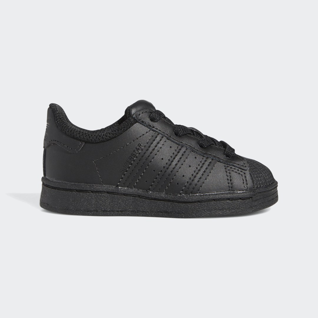 adidas Superstar FU7716 01