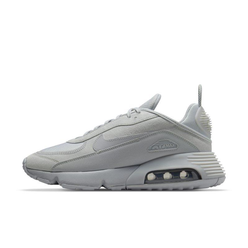 Nike Air Max 2090 DH7708-001 01