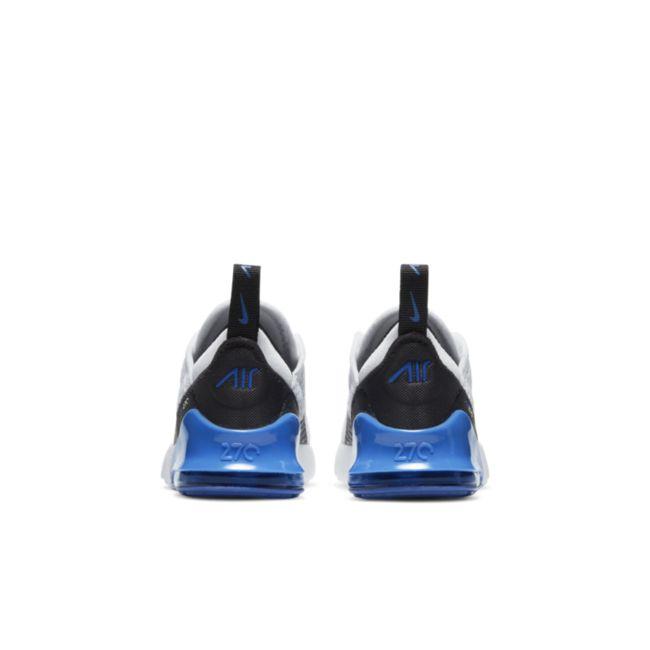 Nike Air Max 270 DD1646-106 03