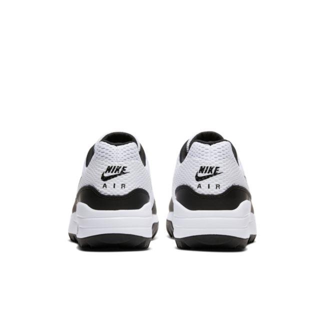 Nike Air Max 1 G CI7736-100 02