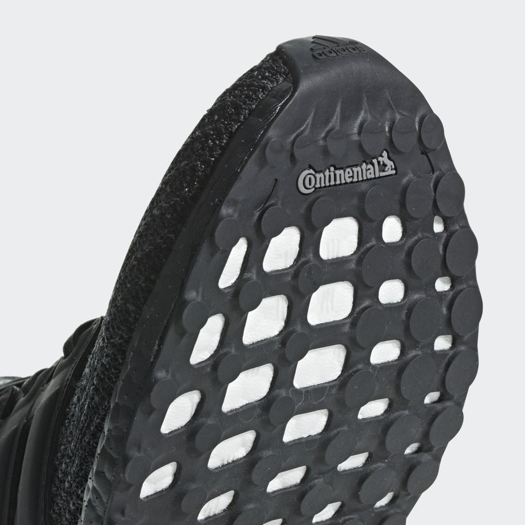adidas Ultra Boost F36641 05