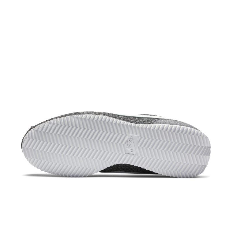 Nike Cortez Basic Premium CQ6663-001 04