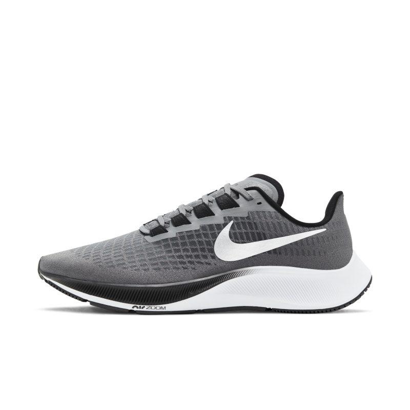 Nike Air Zoom Pegasus 37 BQ9646-008 01