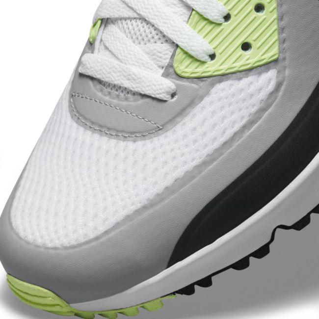 Nike Air Max 90 G CU9978-104 03
