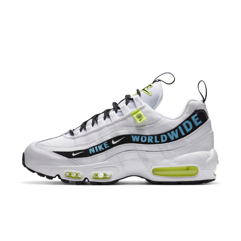 Nike Air Max 95 SE CT0248-100 01