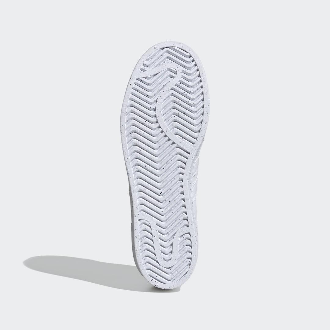 adidas Superstar Bold FY0129 03
